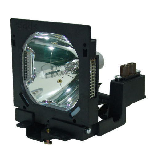 Consumer Electronics Genuine Lmp73 610-309-3802 Projector Lamp With Housing For Eiki Lc-w4 Careful Calculation And Strict Budgeting