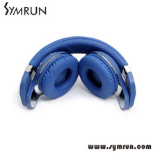 Symrun 2016 New For T2 Plus Wireless Sport Stereo Headset Bluetooth 4.1 Headphone Headsets Bluetooth 4.0 Headphones