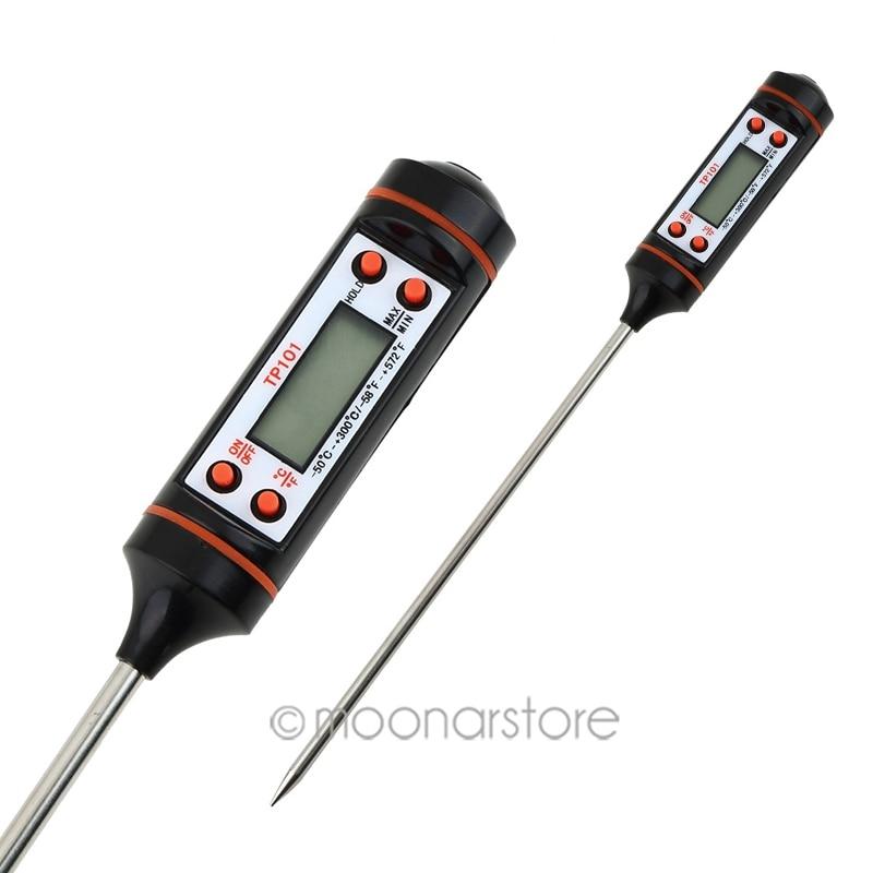 Termometro Da Cucina Ikea - Sledbralorne.com - sledbralorne.com