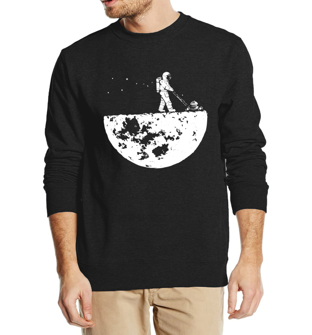 HTB1QQMMRFXXXXciXVXXq6xXFXXXY - New Develop The Moon Cool Men Sweatshirt 2019 Autumn Winter Warm Fleece Men's Sweatshirt Creative Funny Hoodies For Adult S-XXL