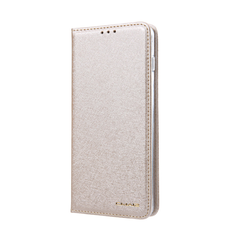 S10 Plus S10e Case For Samsung S7 Edge S8 S9 S10 Plus Case On Samsung Galaxy Note 8 9 Cases Leather Luxury Flip Wallet Cover S10