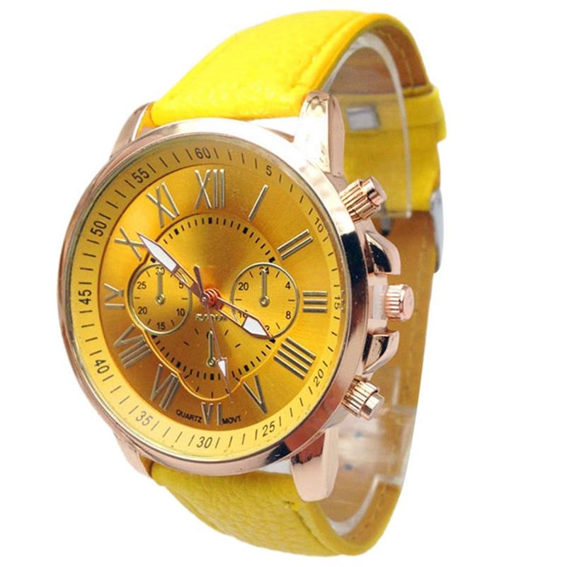 Мужские часы с большими цыфрами
