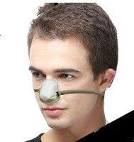Предотвратить дымка PM2.5 пыле маска промышленной пыли измельчения угля мастерская, проницаемость N95 нос теплые + 30 шт. fi