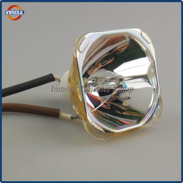 Replacement Compatible Projector Bare Lamp VT40LP 50019497 for NEC VT440 VT540 VT540K VT540G VT440K VT440G