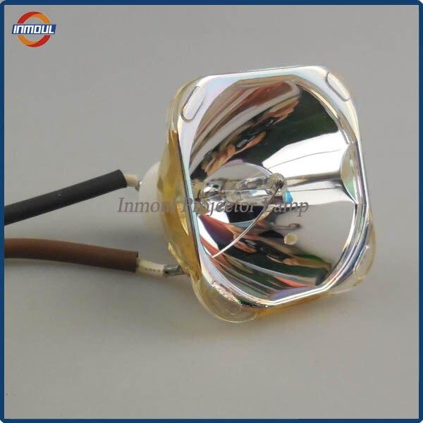 Replacement Compatible Projector Bare Lamp VT40LP / 50019497 For NEC VT440 / VT540 / VT540K / VT540G / VT440K / VT440G