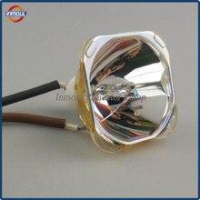 Reemplazo Compatible Proyector Lámpara Desnuda VT40LP/50019497 para NEC VT440/VT540/VT540K/VT540G/VT440K/VT440G