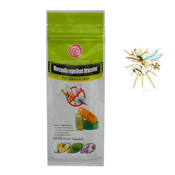 US $13 5 |Free shipping 10pcs/lot with gift bites on skin gnat bites on  humans health care how to stop mosquito bite from itching-in Laundry  Products