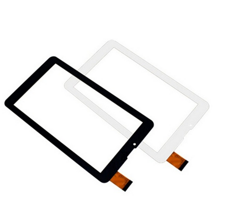New For 7 Explay Hit 3g/ TESLA NEON 7.0 A772M / IMPULSE 7.0 QUAD Tablet touch screen panel Digitizer Glass Sensor replacement планшет explay hit 3g в спб