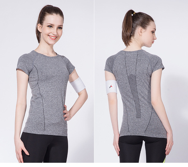 Shop for and buy women workout clothes online at Macy's. Find women workout clothes at Macy's.