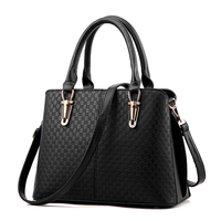 PROMOTION New Fashion Famous Designers Brand Soft Handbags Women PU LEATHER BAGS Single Shoulder Tote Bags