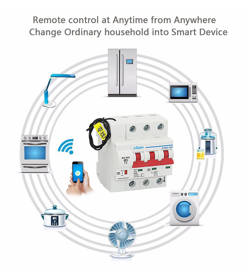 Wiring & Connecting Google Home by Voice Control Timer ... on uk plug voltage, uk plug sockets, uk motor wiring, uk outlet wiring, power over ethernet wiring, headset wiring,