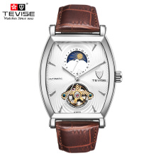 Self-Wind 24 Tourbillon Claco