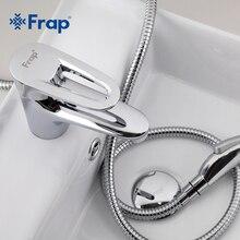 Латунь Материал Ванная Комната Туалет краны С биде кран Содержит монтажные принадлежности F1268