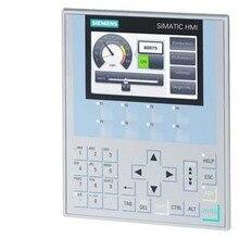Оригинальный Новый simatic HMI 6av2124-1dc01-0ax0, 6av2 124-1dc01-0ax0 ключ Управление, 6av21241dc010ax0, 4 дюймов 6av2 124 1dc01 0ax0