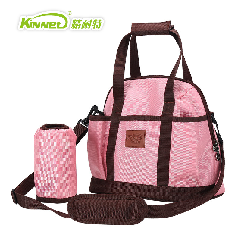 2 Pieces Baby Diaper bags Waterproof Changing Totes Baby Nappy Hobos Maternity Bag Nursing Stroller Bag baby dining lunch feeding booster seat maternity baby diaper nappy bag multifunction fashion hobos messenger bags for baby care