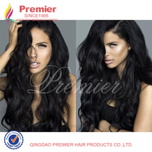 Full Lace Human Hair Wigs For Black Women Brazilian Virgin Hair 7A Body Wave Lace Front Human Hair Wigs Glueless Lace Front Wigs