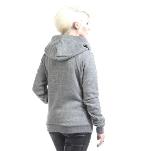 woman hoodies sweatshirts ladies autumn winter 2019 clothing festivals classics fashion elegance sweat shirts hoodies in Hoodies amp Sweatshirts from Women 39 s Clothing
