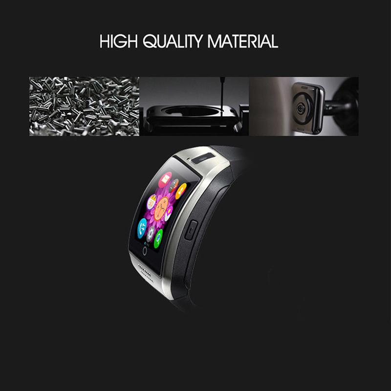 smart watch Q18 (9)