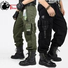 Buy work cargo pants at Best work cargo pants Price  Aliexpress Mobile