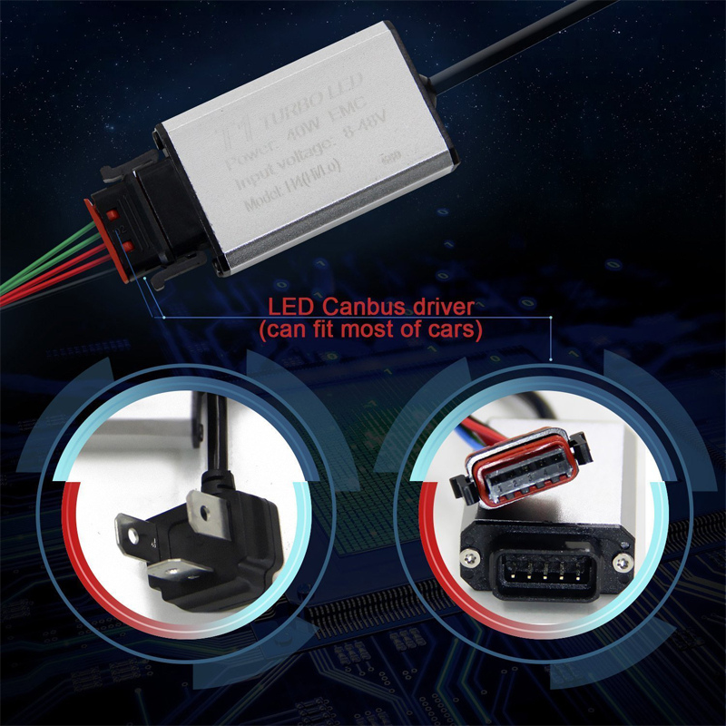 AICARKAS-2-PCS-T1-Series-70W-7200LM-6000K-H4-H1-H3-Turbo-LED-Car-Headlight-H7 (4)