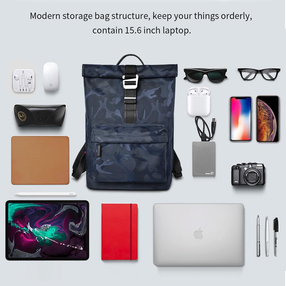 sports-backpack