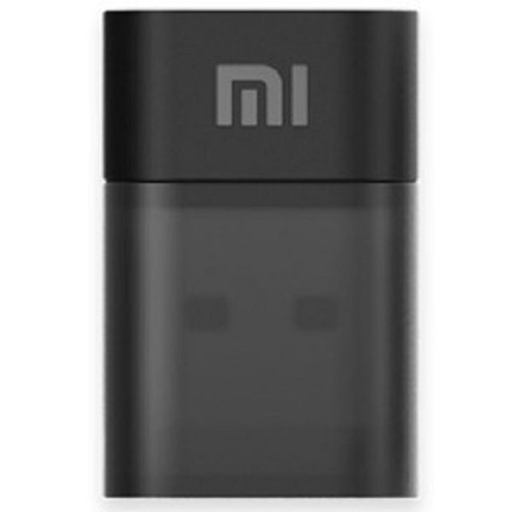 Original Xiaomi Mi WiFi Adapter Router 150Mbps Portable Mini USB Wireless Router Wifi Adapter for Home Office Hotel все цены