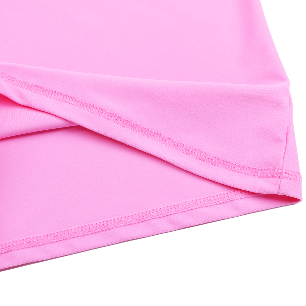 S298_Pink_5