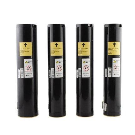 Color toner cartridge For Xerox DC C320 C360 Toner Color toner cartridge For Xerox DC C320 C360 Toner