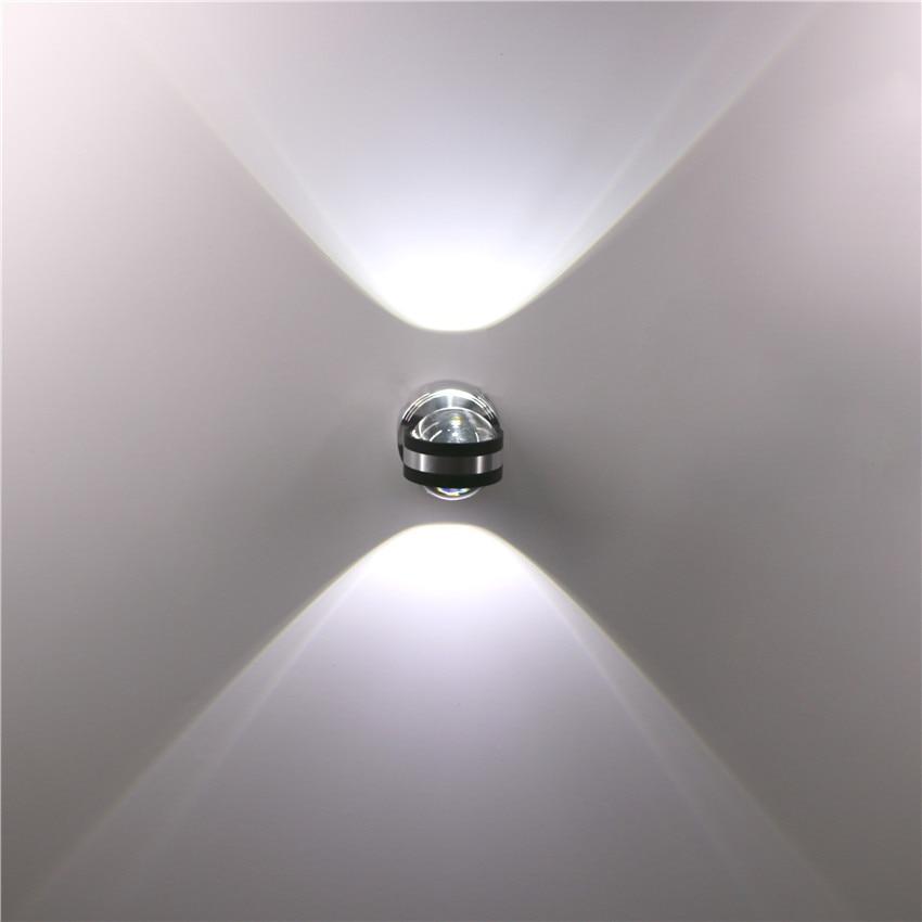 efeito de espiral eletrico bar criativa liderada luz 06