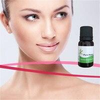 MIYUELENI Hot Sale 1 Bottle Skin Care Products to Skin Firming Vanilla Skin whitening treatment Pigmentation Essential oil 10ml Essential Oil