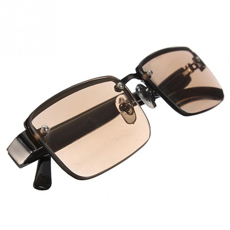 oakley sunglasses with reading lenses tjah  Jual Frame Kacamata Sport Oakley Kw Murah Online