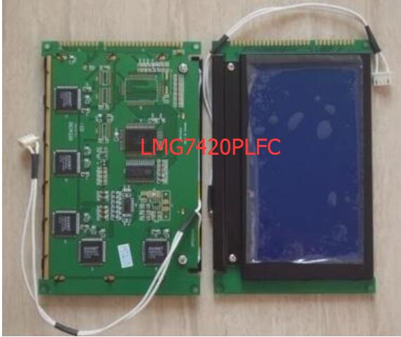 new LMG7420PLFC-X 5.1 LCD panel 90 days. Guarantee LMG7420PLFC new LMG7420PLFC-X 5.1 LCD panel 90 days. Guarantee LMG7420PLFC