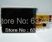 FREE SHIPPING LCD Display Screen for Panasonic FH1,FH2,FH3,FH5,FP1,FS11,FH20,FH25 Digital Camera