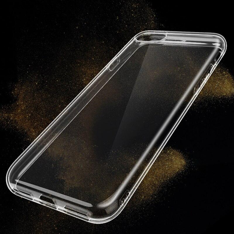 360 Full Protect Mobiltelefonväska för iPhone 6 7 5S 6 5 7 Plus - Reservdelar och tillbehör för mobiltelefoner - Foto 2