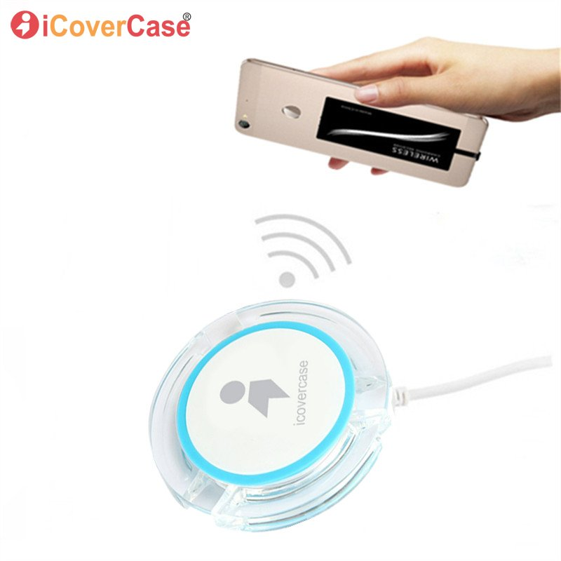 Wireless <font><b>Charger</b></font> For <font><b>LeEco</b></font> Le 2 X527 X520 S3 X626 Max 2 X829 X820 LeTV Charging Pad Phone <font><b>Charger</b></font> Silicon Case Wireless Receiver