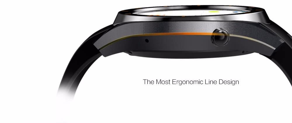 IQI I3 3G Smart Watch (4)