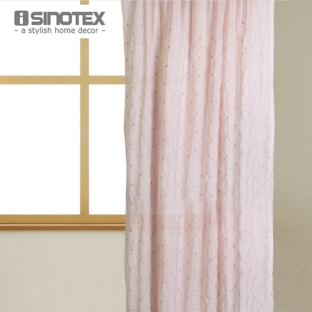 plissee 140 stunning einzigartig plissee breit design with plissee 140 great lgant femme. Black Bedroom Furniture Sets. Home Design Ideas