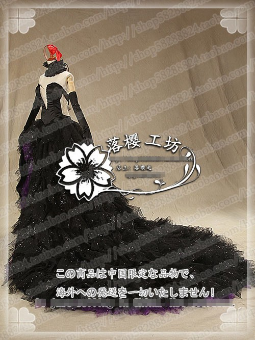 Puella-Magi-Madoka-Magica-Akemi-Homura-Devil-Black-Halloween-Uniforms-Customized-Cosplay-Party-Dress-Free-Shipping (1)