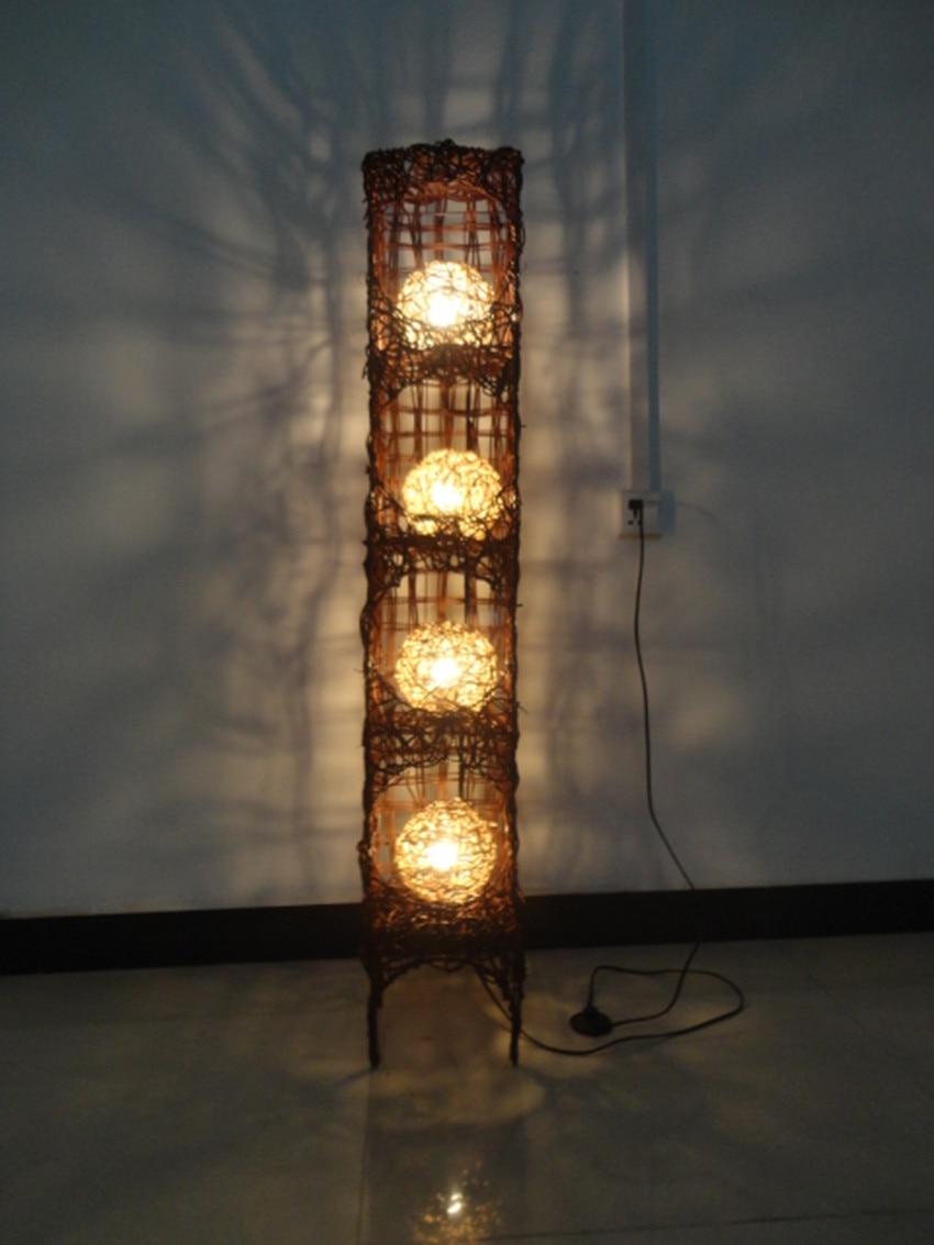 stehlampe schlafzimmer | hausgestaltung ideen