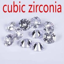 livraison soi-même bijoux cubique