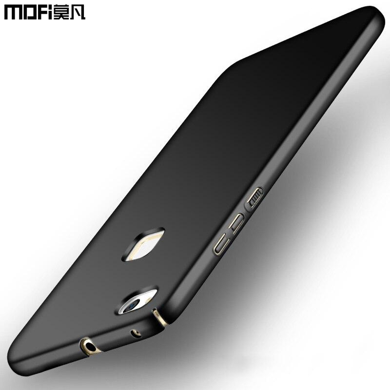 Huawei case huawei p10 p10 lite lite cubierta trasera dura de lujo completa cubi