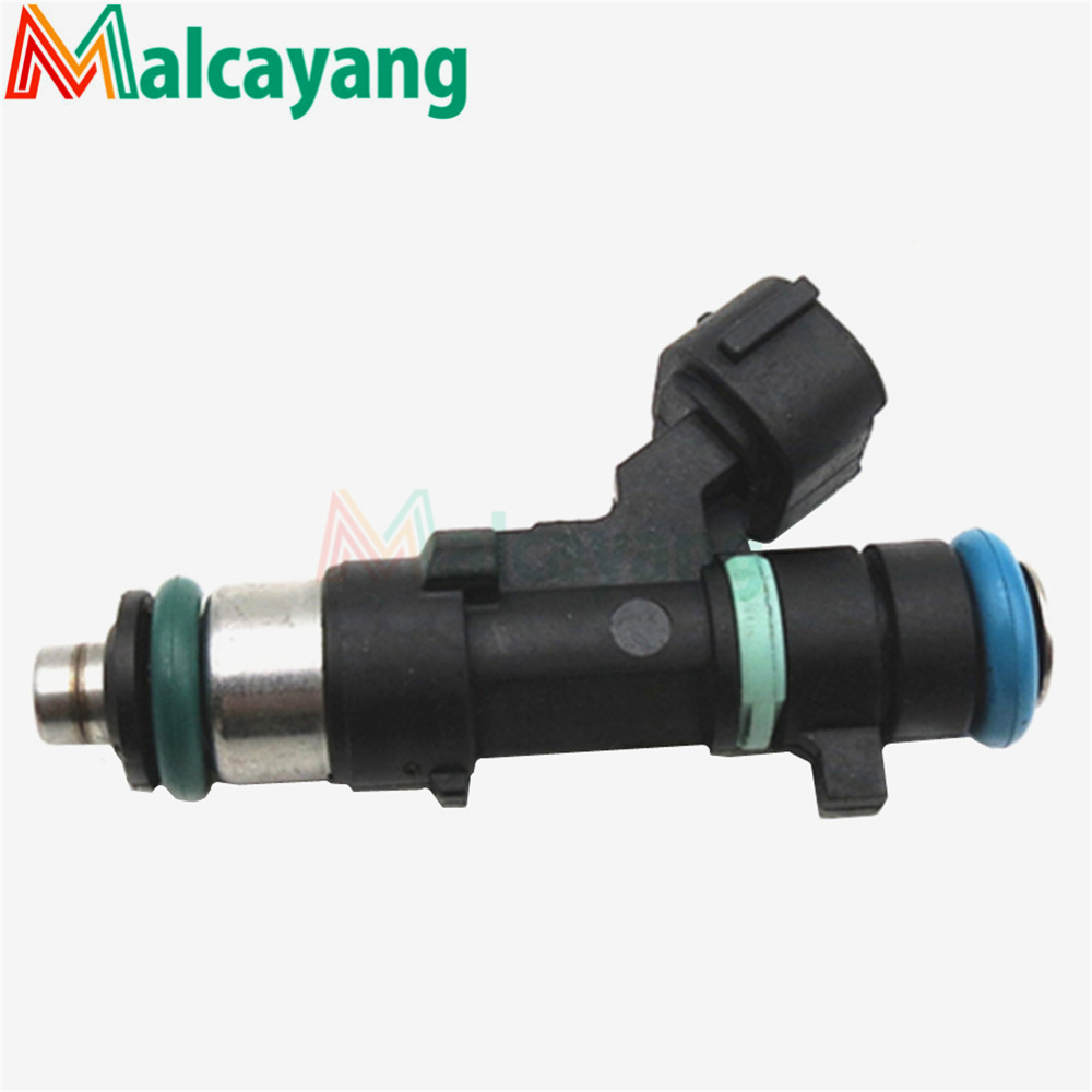 2014 Nissan Rogue Select Camshaft: Aliexpress.com : Buy Auto Spare Parts Fuel Injector Nozzle