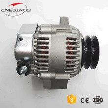 12V OEM 27060-17220/27060-66070 Alternator for 1FZ/1HZ LAND CRUISER Hardtop/LAND 80
