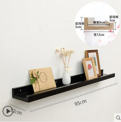 Wall living room shelf, word partition, wall, bedroom, TV wall, background wall, solid wood wall hanging, wall hanging flower and wood board wall hanging