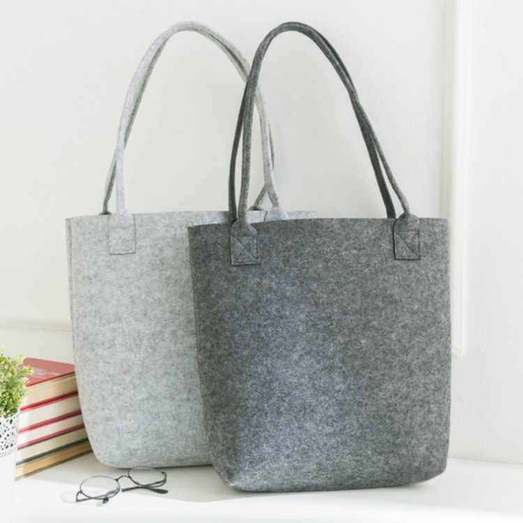 Torebki damskie torebki damskie Casual solidna torebka i torby na ramię wygodne codzienne życie duża pojemność