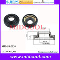Free Shipping MD-SS-2038 Compressor Shaft Seal for CEFIRO A32 A33