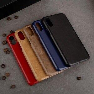 Image 2 - 本 iphone 6 S プラス 11 プロマックスケースカバー iphone X XS 最大 XR 7 カバーオリジナル SophiaLong Fundas Coque