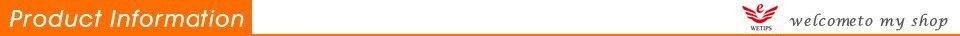 Косплэй вечерние анальный хвост праздничный костюм биде клизма анальный хвост вилка Для женщин Анальная пробка гривастый штекер Романтика Анальная пробка лисий хвост вилка