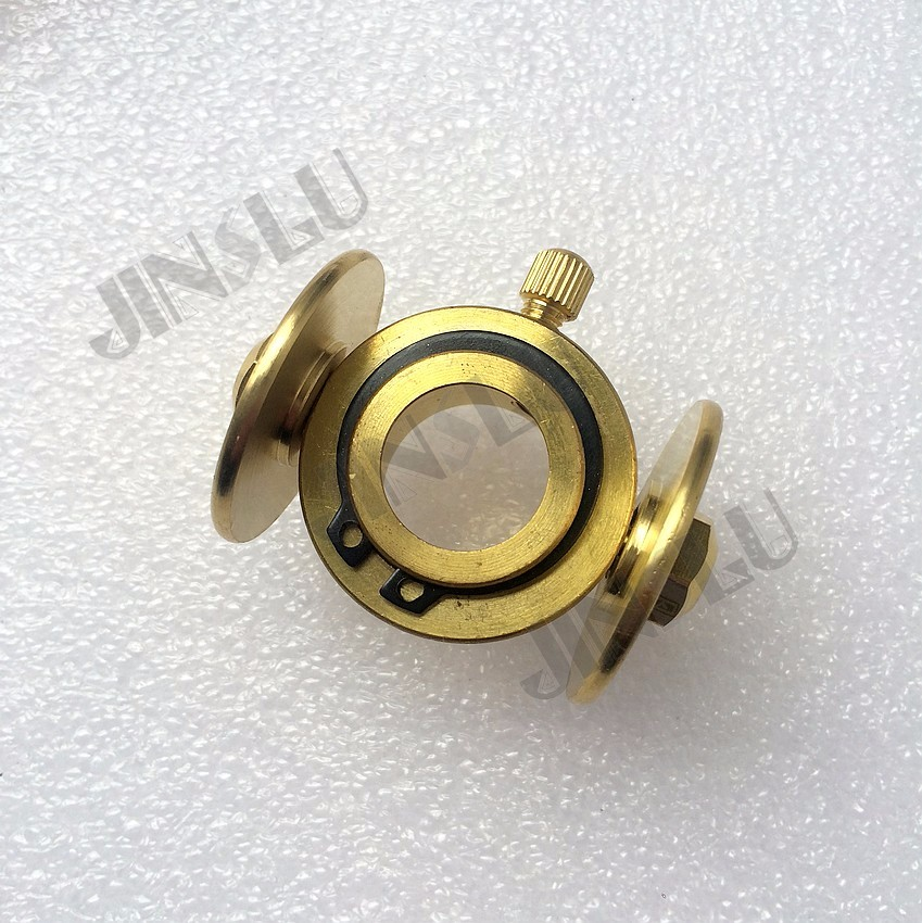 PT-31 Air Plasma Cutting Accessories PT31 Compasses Cutting Circinus Roller Guide Wheel