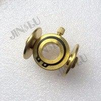 PT 31 Air Plasma Cutting Accessories PT31 Compasses Cutting Circinus Roller Guide Wheel
